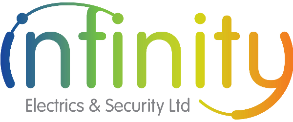 Infinity Electrical & Security